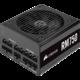 Corsair RM750 - 750W (verze 2019) O2 TV Sport Pack na 3 měsíce (max. 1x na objednávku)