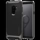 Spigen Neo Hybrid pro Samsung Galaxy S9+, gunmetal