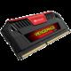 Corsair Vengeance Pro Red 8GB (2x4GB) DDR3 1600