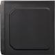 HAL3000 ProNet II, černá
