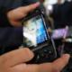 CES 2020: Razer promění libovolný mobil vkonzoli. Ukázal i modulární počítač
