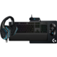 Logitech Ultimate Gaming Set, US