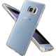 Spigen Liquid pro Galaxy Note 7, crystal