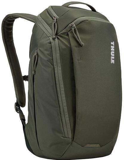 Thule EnRoute™ batoh 23L - zelený
