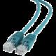 Gembird Cablexpert Patch kabel UTP c5e - 3m - zelená