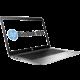 HP EliteBook 1030 G1, stříbrná