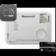 Honeywell XC70-CSSK-A, Smart detektor a hlásič oxidu uhelnatého, ScanApp