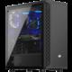 CZC PC Knight GC107  + CZC.Startovač - Prémiová aplikace pro jednoduchý start a přístup k programům či hrám ZDARMA + Wolfenstein Youngblood