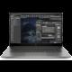 HP ZBook Studio G8, šedá Servisní pohotovost – vylepšený servis PC a NTB ZDARMA + 500 Kč sleva na příští nákup nad 4 999 Kč (1× na objednávku)