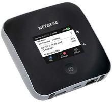 NETGEAR Nighthawk M2 Mobile Router (MR2100)