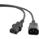 Gembird CABLEXPERT kabel napájecí, prodlužovací, 1,8m