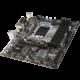 MSI H170M PRO-VDH - Intel H170