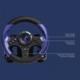 Hama uRage GripZ (PC)
