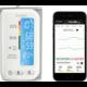 Terraillon Tensio Smart tlakoměr na paži