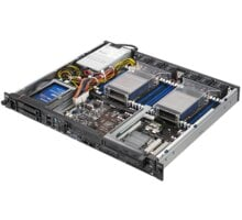 ASUS RS400-E8-PS2 (ASMB8) - 90SV028A-M06CE0