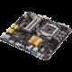 ASUS Q87T/CSM - Intel Q87, pro firmy