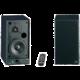 AQ M23DAC, černá, dálkové ovládání