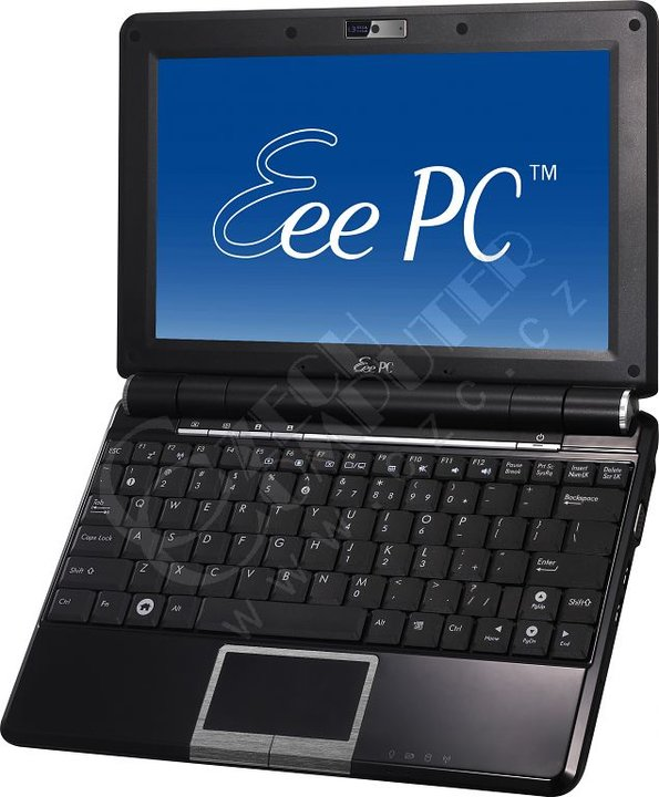 DRIVERS FOR ASUS EEE PC 1002HA XP