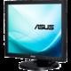 """ASUS VB199TL - LED monitor 19"""""""