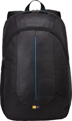 """CaseLogic Prevailer PREV217 batoh na 17.3"""" notebook a 10"""" tablet"""