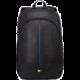 "CaseLogic Prevailer PREV217 batoh na 17.3"" notebook a 10"" tablet O2 TV Sport Pack na 3 měsíce (max. 1x na objednávku)"