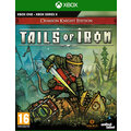Tails of Iron (Xbox)
