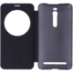 Nillkin Sparkle S-View pouzdro pro ASUS Zenfone 2 ZE551ML, černá