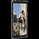 UAG pathfinder case Black, black - Samsung Galaxy S8