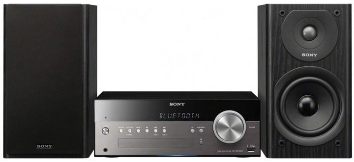 Sony CMTS-BT300W