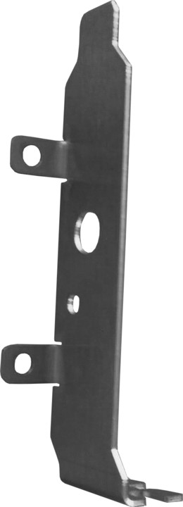 TP-LINK plech Low profile pro TL-WN781ND