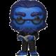 Figurka Funko POP! X-Men 20th Anniversary - Beast