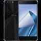 ASUS ZenFone 4 ZE554KL-1A009WW, černá  + Voucher až na 3 měsíce HBO GO jako dárek (max 1 ks na objednávku)