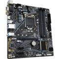 GIGABYTE B460M DS3H - Intel B460