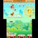 Kirby: Triple Deluxe (3DS)