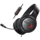 Creative Sound BlasterX H3, černá  + Voucher až na 3 měsíce HBO GO jako dárek (max 1 ks na objednávku)