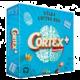 Desková hra Cortex+ (CZ)