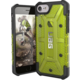 UAG plasma case Citron, yellow - iPhone 8/7/6s