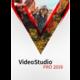 Corel VideoStudio 2019 Pro Education License (při nákupu 1-4 licencí)