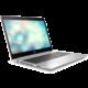 HP ProBook 450 G7, stříbrná  + Servisní pohotovost – vylepšený servis PC a NTB ZDARMA + O2 TV s balíčky HBO a Sport Pack na 2 měsíce (max. 1x na objednávku) + Elektronické předplatné deníku E15 v hodnotě 793 Kč na půl roku zdarma