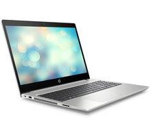 HP ProBook 450 G7, stříbrná - 1F3H4EA