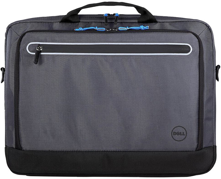 Dell Urban Briefcase/ brašna na notebook do velikosti 15.6""