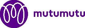 Mutumutu - sleva až 5 000 Kč
