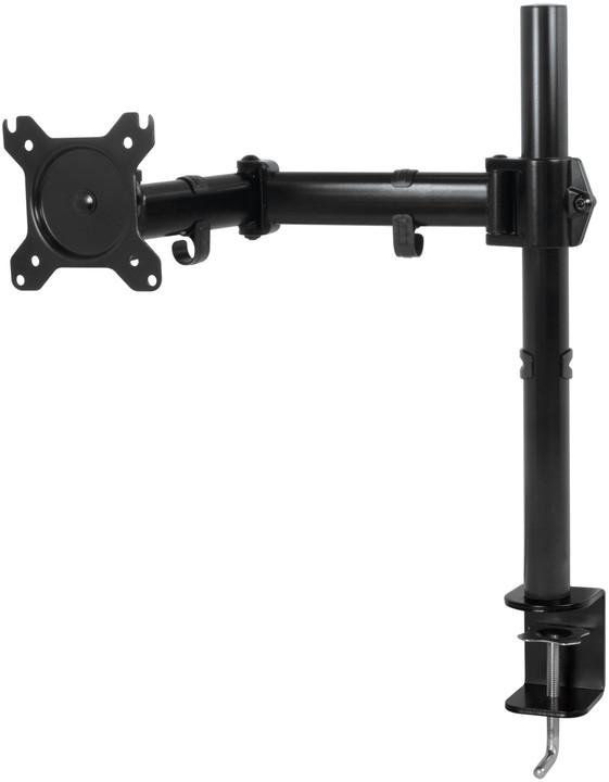 """Arctic Z1 Basic stolní držák pro LCD do 43"""", černý"""