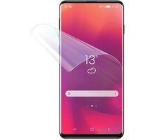 FIXED ochranná fólie Invisible Protector pro Samsung Galaxy S20+, čirá, 2ks v balení - FIXIP-484