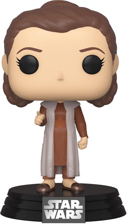 Figurka Funko POP! Star Wars - Leia Bespin