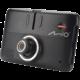 """Mio MiVue Drive 55LM, navigace s kamerou, 5.0"""", mapy EU (44) Lifetime  + Voucher až na 3 měsíce HBO GO jako dárek (max 1 ks na objednávku)"""