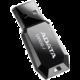 ADATA UV100 8GB, černá