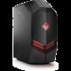 HP Omen 880-004nc, černá  + Overwatch: GOTY Edition (v ceně 1699 Kč)