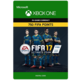 FIFA 17 - 750 FUT Points (Xbox ONE) - elektronicky