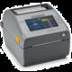 Zebra ZD621, DT, EZPL, Touch LCD, Cutter